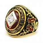 1934 St. Louis Cardinals MLB Championship Ring