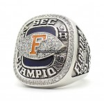 2008 Florida Gators SEC Championship Ring
